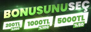 bets10 slot bonus