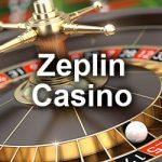 Zeplin Casino