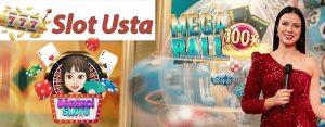 mega ball casino oyunu canlı